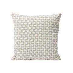SO6568 BETWIXT Schumacher Pillow