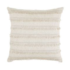 SO7265 ACADIA Schumacher Pillow