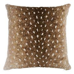 SO7950 AXIS VELVET Schumacher Pillow
