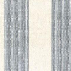 SOLITUDE 1 NAVY Stout Fabric