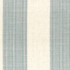 SOLITUDE 2 Lagoon Stout Fabric