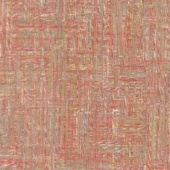 SOPHIA 5 SORBET Stout Fabric
