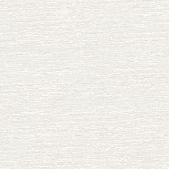 STAMPEDE Off White Carole Fabric