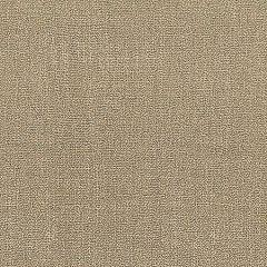 SUNRISE Mushroom Norbar Fabric