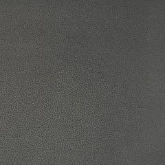 SYRUS-2121 SYRUS Gunmetal Kravet Fabric