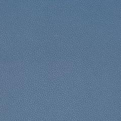 SYRUS-505 SYRUS Satellite Kravet Fabric