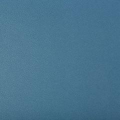 SYRUS-515 SYRUS Bluestone Kravet Fabric