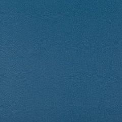 SYRUS-55 SYRUS Sailor Kravet Fabric