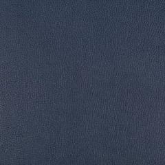 SYRUS-550 SYRUS Midnight Kravet Fabric