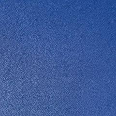 SYRUS-555 SYRUS Ultramarine Kravet Fabric