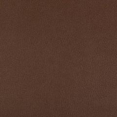 SYRUS-6 SYRUS Chocolate Kravet Fabric