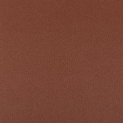 SYRUS-624 SYRUS Rootbeer Kravet Fabric