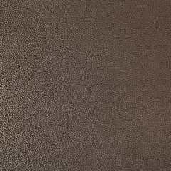 SYRUS-66 SYRUS Espresso Kravet Fabric
