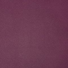SYRUS-910 SYRUS Mulberry Kravet Fabric
