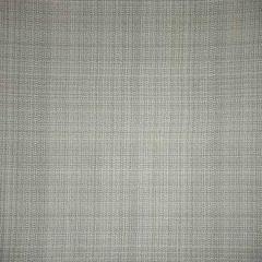 34932-11 TAILOR MADE Pebble Kravet Fabric