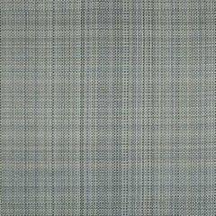 34932-5 TAILOR MADE Indigo Kravet Fabric