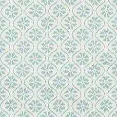 TALARA-135 TALARA Water Kravet Fabric