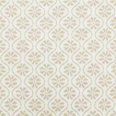 TALARA-16 TALARA Sand Kravet Fabric