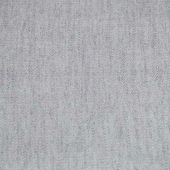 34459-11 TASTE MAKER Grey Kravet Fabric