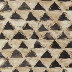 TEATRINO-1621 TEATRINO Silt Kravet Fabric