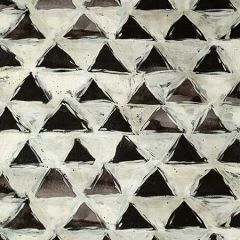 TEATRINO-81 TEATRINO Ebony Kravet Fabric