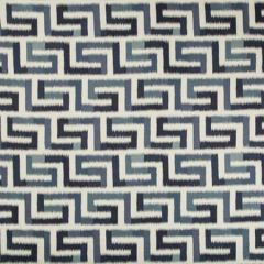 35414-5 TENSHO Ink Kravet Fabric