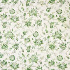 TIRU VINE-3 TIRU VINE Arbor Kravet Fabric