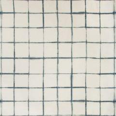 TRACY-50 TRACY Indigo Kravet Fabric