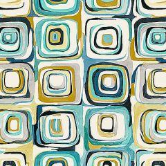 TRAILER Seaside 518 Norbar Fabric