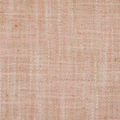 TRAVERSE 14 Tearose Stout Fabric