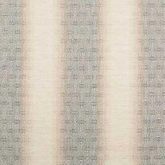 35556-11 TULUM Pewter Kravet Fabric