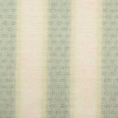 35556-3 TULUM Julep Kravet Fabric
