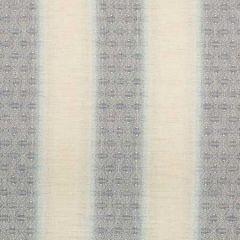 35556-5 TULUM Ocean Kravet Fabric