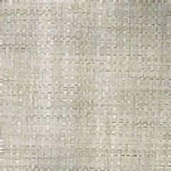 TYCOON Alabaster Norbar Fabric