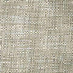 TYCOON Mica Norbar Fabric