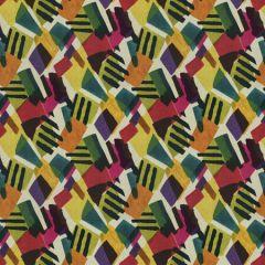 URBAN ART Prism Fabricut Fabric