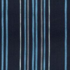 VEGA 3 NAVY Stout Fabric