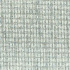 VENUS 2 Robinsegg Stout Fabric
