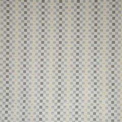 35766-1615 VERNAZZA Chambray Kravet Fabric