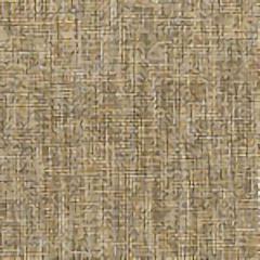 VINCENT Fawn Norbar Fabric