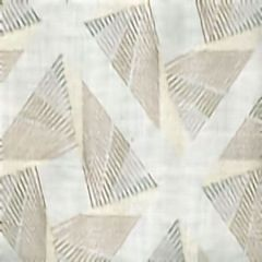 VOLTAIRE Linen Norbar Fabric