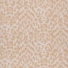 W0115/01-CAC FELIS Blush Clarke & Clarke Wallpaper