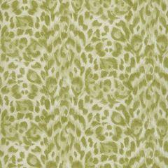 W0115/05-CAC FELIS Green Clarke & Clarke Wallpaper