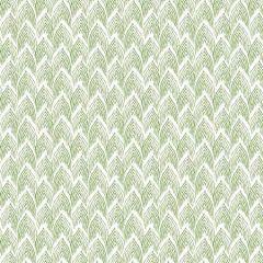 W01vl-2 PIEDMONT Grass Stout Wallpaper