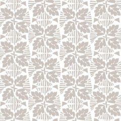 W02vl-4 KEYLARGO Grey Stout Wallpaper