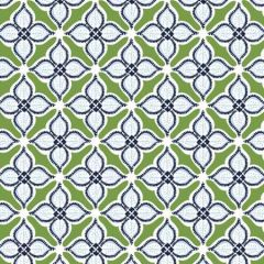 W03vl-2 GLIMMER Grass Stout Wallpaper