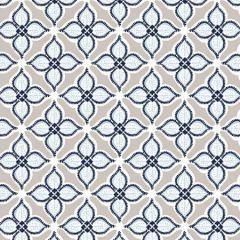 W03vl-4 GLIMMER Grey Stout Wallpaper