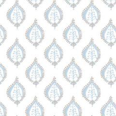 W04vl-4 GENTLE Breeze Stout Wallpaper