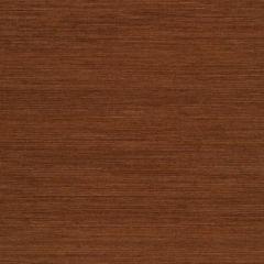 W3036-10 Kravet Wallpaper
