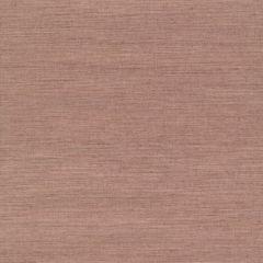 W3036-110 Kravet Wallpaper